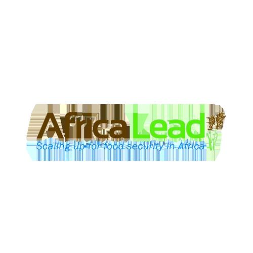 Africa Lead II