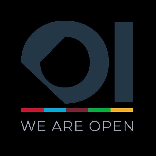 The Open Institute